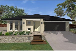 Lot 18 Ridge Boulevard, The Ridge Estate, Yinnar, Vic 3869