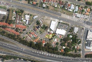 2 Barfil Cre, South Wentworthville, NSW 2145