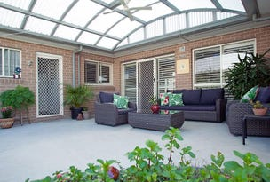 22 Bayswood Ave, Vincentia, NSW 2540
