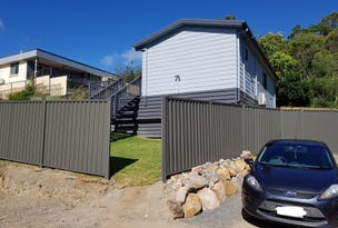 Rochedale South, address available on request
