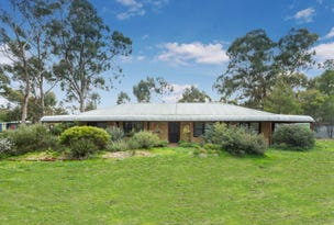 112 Williams Road, Myers Flat, Vic 3556