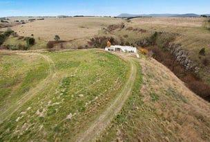 171 Panorama Drive, Gisborne, Vic 3437