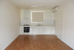 5/4 Way Tce, Allenby Gardens, SA 5009