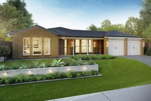 Lot 92 Bosley Way 'Springwood', Gawler East, SA 5118