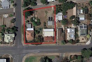 15-19 Mary Terrace, Murray Bridge, SA 5253