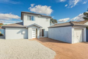 12A Jevons Place, Page, ACT 2614