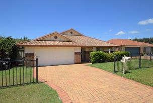 14 Rutland Street, Bonville, NSW 2450