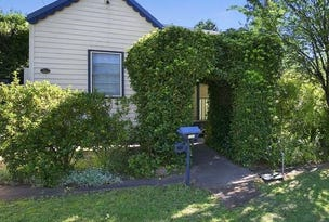91 Mossman Street, Armidale, NSW 2350
