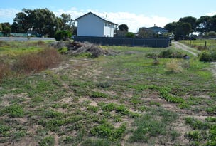 Lot 2, Randell Road, Hindmarsh Island, SA 5214