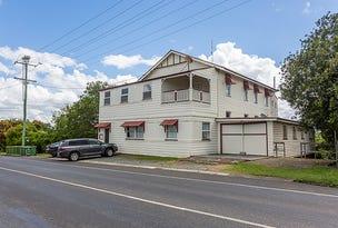 2/4 Stewart Terrace, Gympie, Qld 4570
