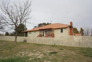 57 Bradley St, Cooma, NSW 2630