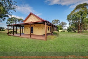3056 Princes Highway, Lakes Entrance, Vic 3909