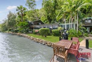 5649 Wisemans Ferry Rd, Gunderman, NSW 2775