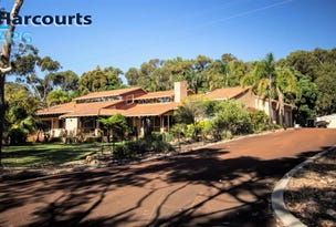 126 Cathedral Ave, Leschenault, WA 6233