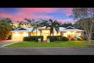 18 Helsal Court, Coomera Waters, Qld 4209