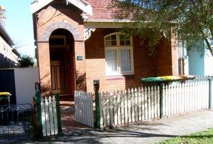 12 Andreas Street, Petersham, NSW 2049