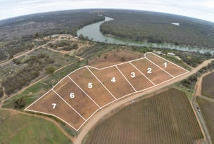Lot 7, Lot 1-7 Golf Course Road, Coomealla, NSW 2717