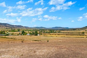 22a Quarrytown Road, Bagdad, Tas 7030