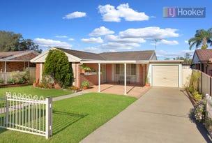 73 Dryden Avenue, Oakhurst, NSW 2761