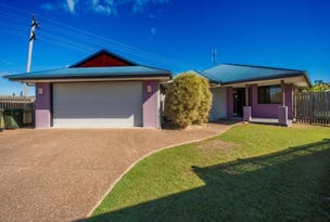 8 Warren Place, Bargara, Qld 4670