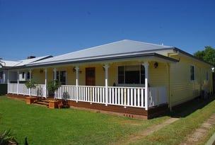 3 Nandewar Street, Narrabri, NSW 2390
