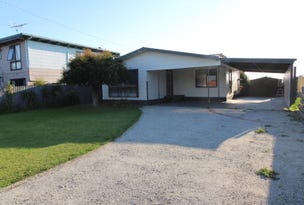 51 Gellibrand Street, Coronet Bay, Vic 3984