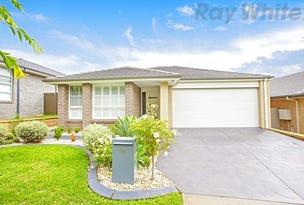 53 Robey Avenue, Middleton Grange, NSW 2171
