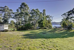 6 Wedge Avenue, White Beach, Tas 7184