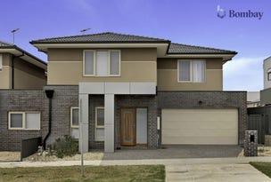 2/2 Pristine Drive, Greenvale, Vic 3059