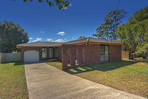 27 Allison Avenue, Nowra, NSW 2541