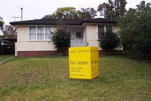 13 Gilmore Road, Lalor Park, NSW 2147
