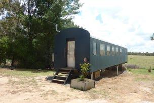 488 Cooper Drive, Clandulla, NSW 2848