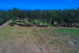 95 Inches Road, East Kempsey, NSW 2440