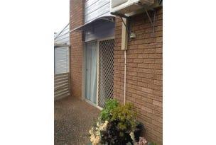 1/19 Hanbury Street, Mayfield, NSW 2304