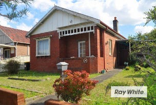 Lidcombe, address available on request