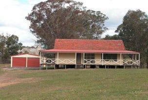 176 - 250 Chain O Ponds Road, Mulgoa, NSW 2745