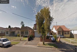 145 Trongate Street, Granville, NSW 2142