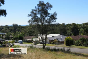 7 Dolphin Crescent, South West Rocks, NSW 2431