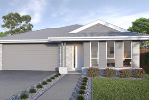Lot 9 Meadows Road 'Panoramic Meadows Estate', Withcott, Qld 4352