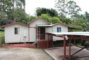 1/180 Invercauld Road, Goonellabah, NSW 2480