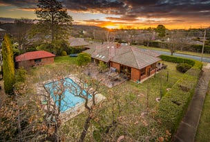 15 Barrallier Street, Griffith, ACT 2603