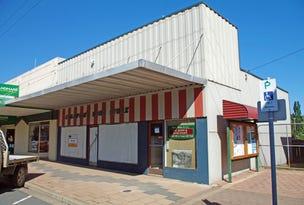 145-147 Maybe Street, Bombala, NSW 2632