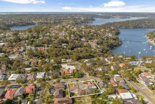 113-117 Coonong Road, Gymea Bay, NSW 2227