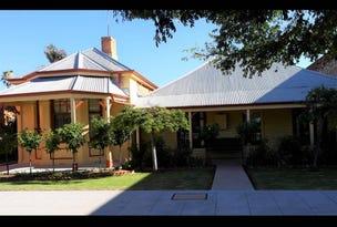 30 Jerilderie Street, Jerilderie, NSW 2716