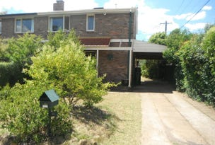 59 Chowne Street, Campbell, ACT 2612