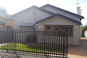 8A Harrington St, Prospect, SA 5082