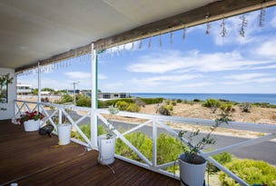 8 Cape View Lane, Peppermint Grove Beach, WA 6271