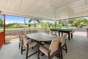 6 Warroo Place, Durack, Qld 4077