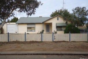 21 Reginald Street, Port Pirie, SA 5540