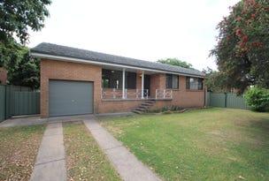 17 Brucedale Avenue, Singleton, NSW 2330